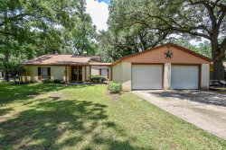 Photo of 214 Jay Street, Boling, TX 77420 (MLS # 10808734)