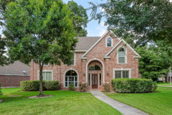 Photo of 31402 Spica Street, Tomball, TX 77375 (MLS # 10823296)