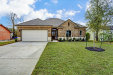 Photo of 10110 Ashville Drive, Houston, TX 77051 (MLS # 10844228)