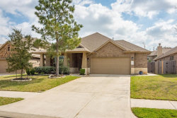 Photo of 118 Chestnut Meadow Drive, Conroe, TX 77384 (MLS # 10874267)