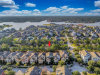 Photo of 55 Olmstead Row, The Woodlands, TX 77380 (MLS # 10887722)