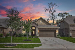 Photo of 23419 Banks Mill Drive, New Caney, TX 77357 (MLS # 10887900)