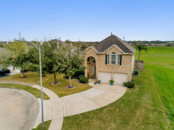 Photo of 2907 Cedar Hill Court, Pearland, TX 77584 (MLS # 10903361)
