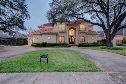 Photo of 5318 Pine Street, Bellaire, TX 77401 (MLS # 10913623)