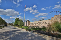 Photo of 19414 Sanctuary Place Drive, Spring, TX 77388 (MLS # 10933258)