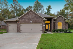 Photo of 86 Runner Dr, Dayton, TX 77535 (MLS # 10965376)