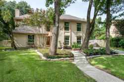 Photo of 3651 Coltwood Drive, Spring, TX 77388 (MLS # 10971351)