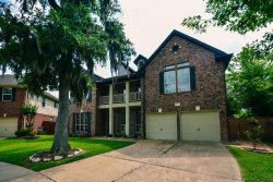 Photo of 8003 Spring Bluebonnet Drive, Sugar Land, TX 77479 (MLS # 10973160)