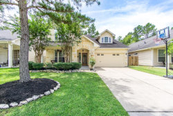 Photo of 15243 Henderson Point Drive, Cypress, TX 77429 (MLS # 10977874)