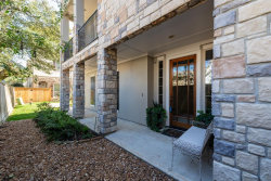Photo of 9116 Campbell Court, Houston, TX 77055 (MLS # 10979405)
