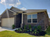 Photo of 18137 Woodpecker Trail, New Caney, TX 77357 (MLS # 10982711)
