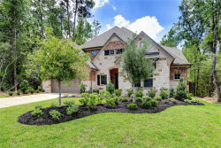 Photo of 49 Seasonal Crest Circle, The Woodlands, TX 77375 (MLS # 10986603)