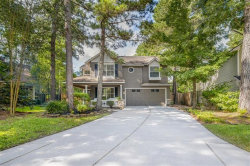 Photo of 11 E New Avery Place, The Woodlands, TX 77382 (MLS # 11084966)