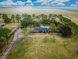 Photo of 1636 Fm 1300, El Campo, TX 77437 (MLS # 11137853)