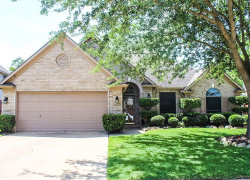 Photo of 1402 Wynfield Drive, Deer Park, TX 77536 (MLS # 11142172)