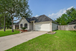 Photo of 3615 Brookstone Court, Pearland, TX 77584 (MLS # 11154818)