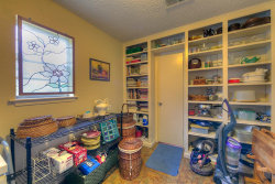 Tiny photo for 213 Woodland Drive, Conroe, TX 77301 (MLS # 11186240)