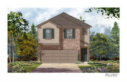 Photo of 5263 Crimson Flagg Court, Katy, TX 77493 (MLS # 11201756)