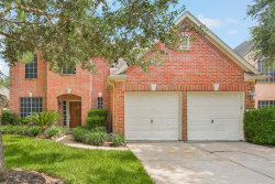 Photo of 3806 Glenhill Drive, Pearland, TX 77584 (MLS # 11214167)