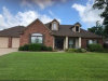 Photo of 117 Pintail Drive, Clute, TX 77531 (MLS # 11226456)