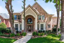 Photo of 16626 Hope Farm Lane, Cypress, TX 77429 (MLS # 11231119)