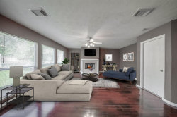 Photo of 19139 Center Park Drive, Spring, TX 77373 (MLS # 11255533)