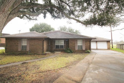 Photo of 1418 Linwood Drive, Wharton, TX 77488 (MLS # 11304112)