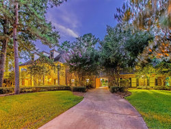Photo of 15811 Guinstead Drive, Spring, TX 77379 (MLS # 11318265)