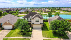 Photo of 22507 Holbrook Springs Court, Katy, TX 77449 (MLS # 11404904)
