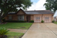 Photo of 11415 Pine Knoll Drive, Houston, TX 77099 (MLS # 11428810)