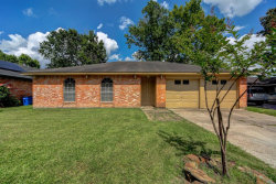 Photo of 20206 Pinefield Court, Humble, TX 77338 (MLS # 11499229)