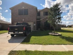 Photo of 6902 Atwood Preserve Court, Richmond, TX 77469 (MLS # 11543296)