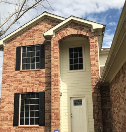 Photo of 7926 Pelican Lane, Baytown, TX 77523 (MLS # 11575459)