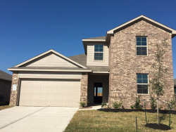 Photo of 22702 Busalla Trail, Katy, TX 77493 (MLS # 11614497)