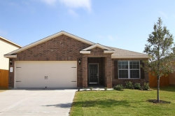 Photo of 1038 Texas Timbers Drive, Katy, TX 77493 (MLS # 11645299)