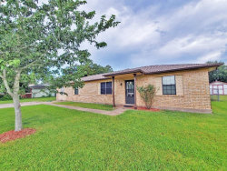Photo of 3224 County Road 415a, Brazoria, TX 77422 (MLS # 11726138)