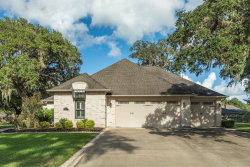 Photo of 2277 Lakewood Drive, West Columbia, TX 77486 (MLS # 11764602)