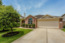 Photo of 2606 Cottage Springs Drive, Pearland, TX 77584 (MLS # 11793095)