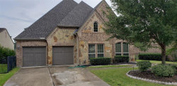 Photo of 7 Crystal Canyon Place, Spring, TX 77389 (MLS # 11850451)
