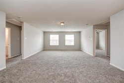 Tiny photo for 3702 Eaglet Trail, Pearland, TX 77584 (MLS # 11868081)
