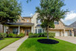 Photo of 16710 S Swirling Cloud Court, Cypress, TX 77433 (MLS # 11906569)