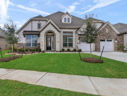 Photo of 14907 House Martin, Cypress, TX 77429 (MLS # 11918795)