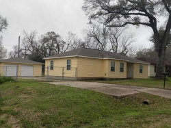 Photo of 13354 Mobile Street, Houston, TX 77015 (MLS # 11949966)