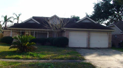 Photo of 2006 Willowbend Drive, Deer Park, TX 77536 (MLS # 11966301)