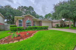 Photo of 10503 Bushy Creek Drive, Houston, TX 77070 (MLS # 11967812)