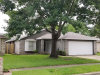 Photo of 9555 Saffolk Punch Drive, Houston, TX 77065 (MLS # 12005490)