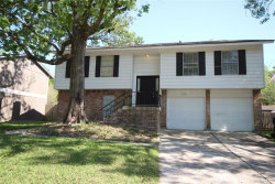 Photo of 3034 Sycamore Springs Drive, Kingwood, TX 77339 (MLS # 12010683)