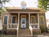 Photo of 2802 Avenue M 1/2, Galveston, TX 77550 (MLS # 12033774)