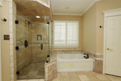 Tiny photo for 1903 Mount Forest Drive, Kingwood, TX 77345 (MLS # 12043148)