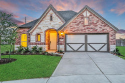 Photo of 23206 Twilight Oaks Court, Katy, TX 77493 (MLS # 12065078)